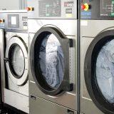 Profi-Waschmaschinen
